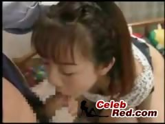 teen-japanese-beginner-teen-japanese-beginner-pussyfucking