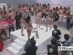 subtitled-crazy-japanese-enf-rock-paper-scissors-game