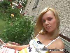 fresh-blonde-hottie-jizzed-on-in-public
