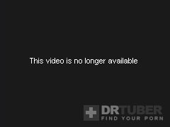 Sporty Blonde Sweet Talking With Big Guy In Kitchen And Smiling