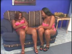 lesbian-scene-with-bbw-ebonies-licking-twat
