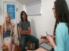 teen-babysitters-playing-with-dildo-dick