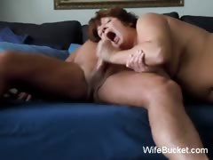 aged-mom-is-eager-for-cock