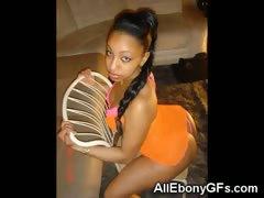 real-life-young-ebony-gfs