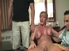 mature-muscle-worship-part-2