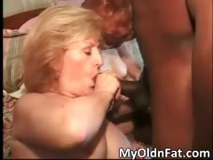 big-ass-hot-milf-gets-moist-twat-part2