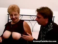 a-fat-granny-has-sex