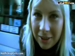 sexy-blonde-babe-gets-horny-talking-part4