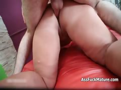 fat-old-mature-lady-loves-getting-fucked-part4