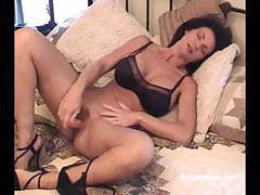 deauxma-sexy-masturbation