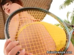 hot-nasty-big-boobed-cute-teen-asian-part6